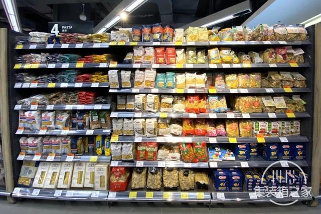 蹲点实探无锡3家精品超市,跑了3个晚上写出这份日常捡漏攻略-29.jpg