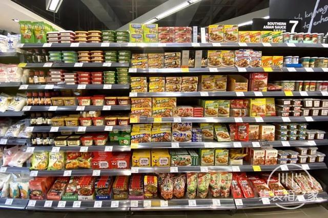 蹲点实探无锡3家精品超市,跑了3个晚上写出这份日常捡漏攻略-30.jpg