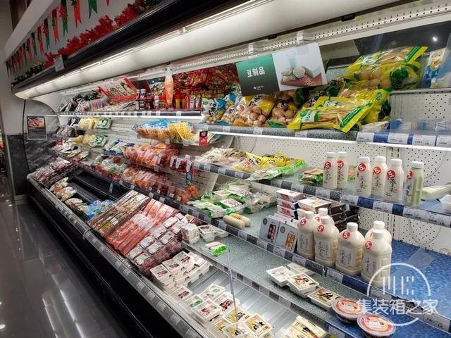 蹲点实探无锡3家精品超市,跑了3个晚上写出这份日常捡漏攻略-63.jpg
