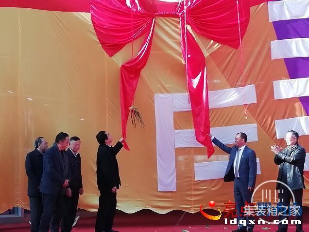 昆明富康城购物中心盛大开业 携150余品牌打造春城潮玩趣享新中心-2.jpg