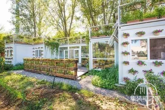 回乡下租一块地,造一所集装箱院子-4.jpg