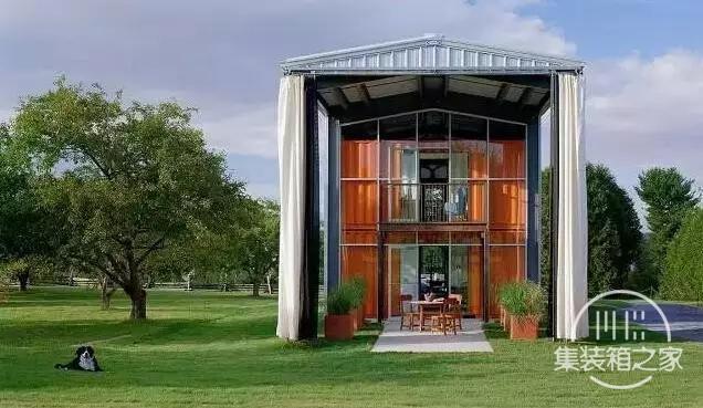 回乡下租一块地,造一所集装箱院子-7.jpg