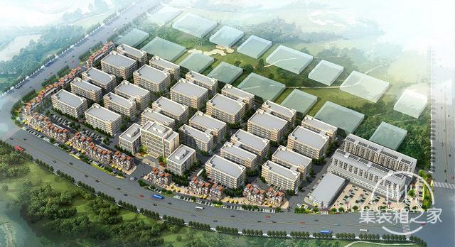 中盟产业园·邕宁中小企业园-园区式生态工业集群-1.jpg