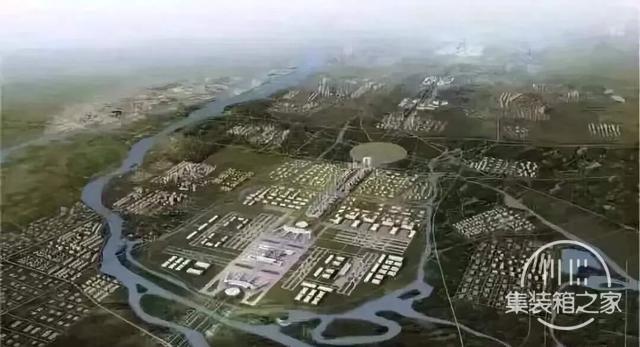 【451亿投资】大兴国际会展中心、购物小镇…这些都要来了-2.jpg