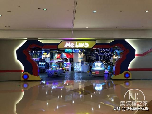 万象城meland乐园9大乐园:超级迷宫+嗨Ball球池+PLAYSHOW···-3.jpg