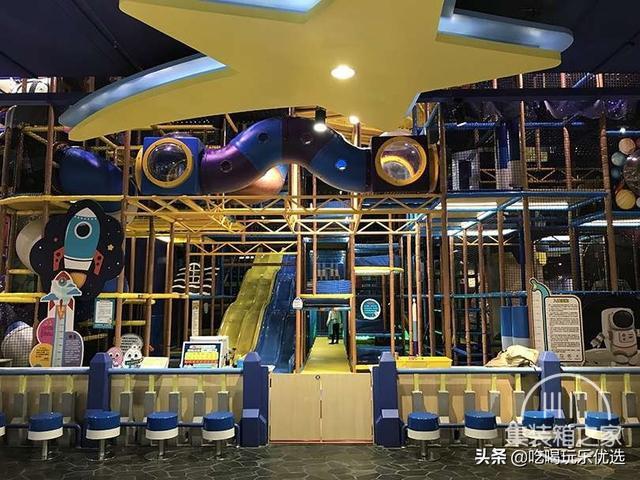 万象城meland乐园9大乐园:超级迷宫+嗨Ball球池+PLAYSHOW···-10.jpg