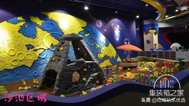 万象城meland乐园9大乐园:超级迷宫+嗨Ball球池+PLAYSHOW···-14.jpg