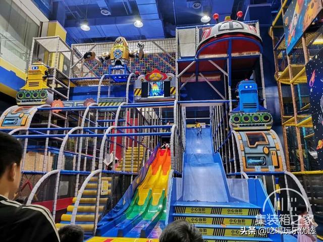 万象城meland乐园9大乐园:超级迷宫+嗨Ball球池+PLAYSHOW···-16.jpg