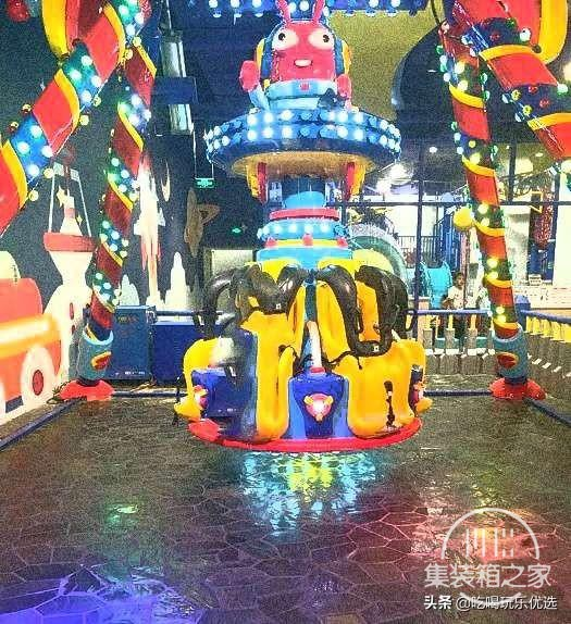 万象城meland乐园9大乐园:超级迷宫+嗨Ball球池+PLAYSHOW···-20.jpg
