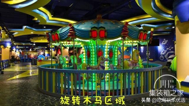 万象城meland乐园9大乐园:超级迷宫+嗨Ball球池+PLAYSHOW···-19.jpg