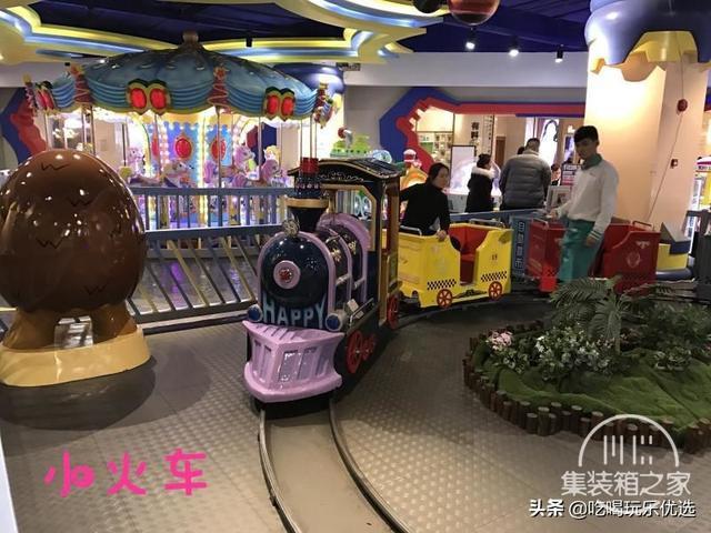 万象城meland乐园9大乐园:超级迷宫+嗨Ball球池+PLAYSHOW···-17.jpg