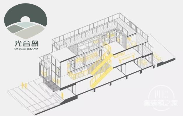 集装箱房屋是否可以用来居住,与传统的混凝土建筑存在哪些差别-2.jpg