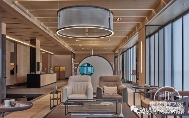 2019年度10大豪宅样板间设计-15.jpg