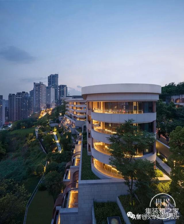 2019年度10大豪宅样板间设计-33.jpg