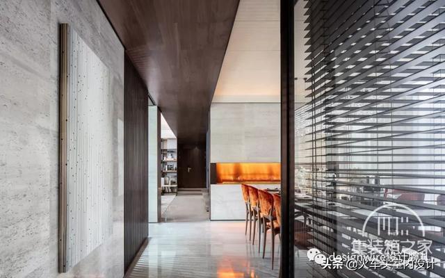 2019年度10大豪宅样板间设计-35.jpg