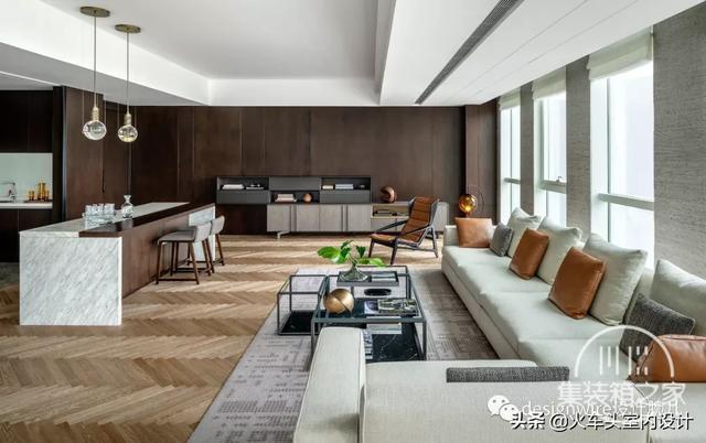 2019年度10大豪宅样板间设计-41.jpg