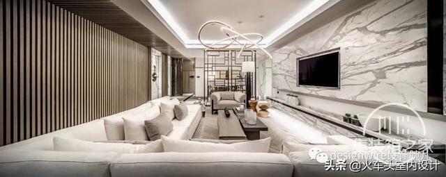 2019年度10大豪宅样板间设计-47.jpg