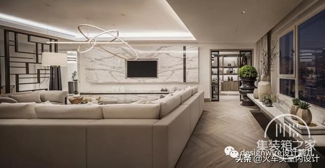 2019年度10大豪宅样板间设计-48.jpg