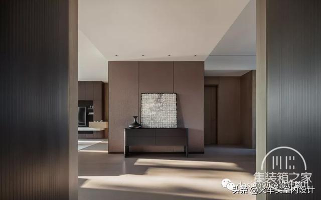 2019年度10大豪宅样板间设计-67.jpg