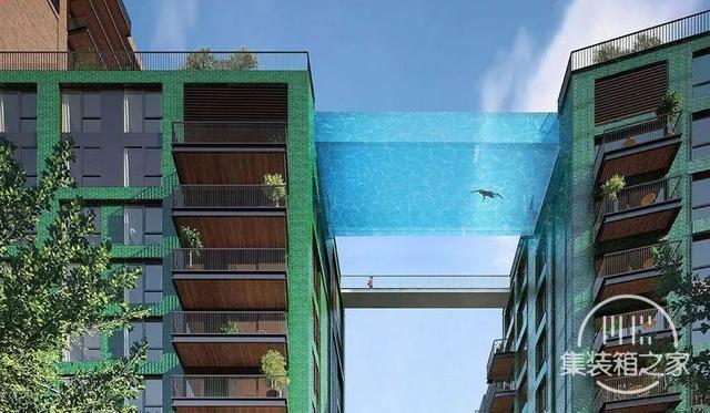 看着就凉快!世界超妖孽泳池设计,见过2个以上算你厉害-7.jpg