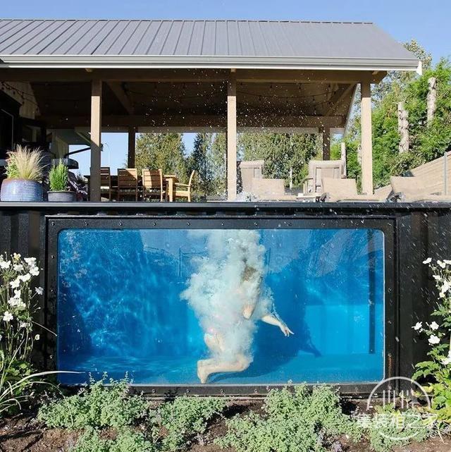 看着就凉快!世界超妖孽泳池设计,见过2个以上算你厉害-22.jpg