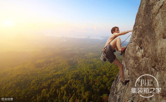 如何应对职场风险?你需要提升徒手攀岩能力-1.jpg