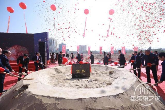 最新!2020珠海大型商业一览出炉 这些商场即将开业!-4.jpg