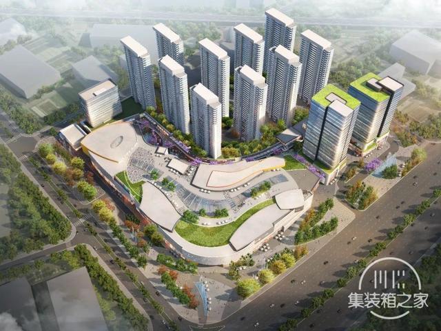 最新!2020珠海大型商业一览出炉 这些商场即将开业!-5.jpg