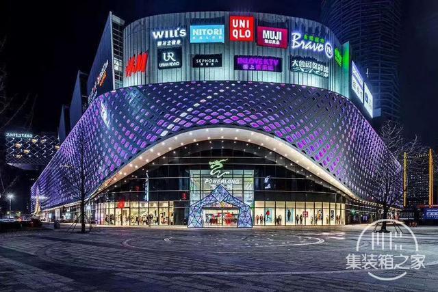 最新!2020珠海大型商业一览出炉 这些商场即将开业!-8.jpg