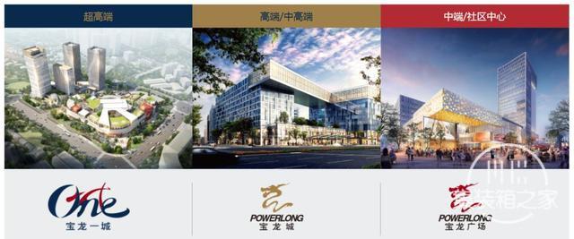 最新!2020珠海大型商业一览出炉 这些商场即将开业!-7.jpg