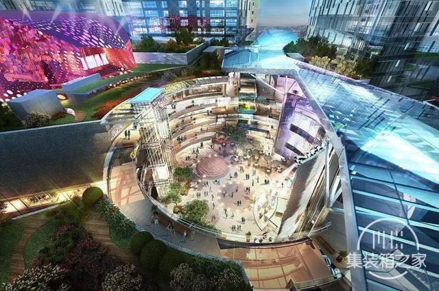 最新!2020珠海大型商业一览出炉 这些商场即将开业!-9.jpg