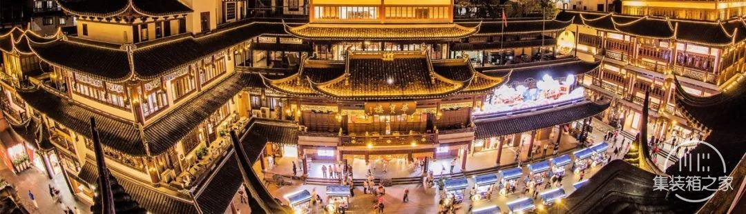 最新!2020珠海大型商业一览出炉 这些商场即将开业!-11.jpg