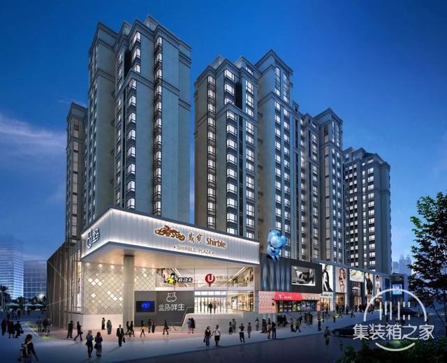 最新!2020珠海大型商业一览出炉 这些商场即将开业!-16.jpg