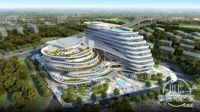 最新!2020珠海大型商业一览出炉 这些商场即将开业!-15.jpg