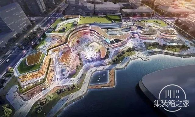 最新!2020珠海大型商业一览出炉 这些商场即将开业!-13.jpg