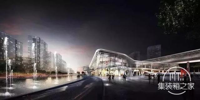 最新!2020珠海大型商业一览出炉 这些商场即将开业!-21.jpg
