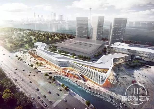 最新!2020珠海大型商业一览出炉 这些商场即将开业!-20.jpg