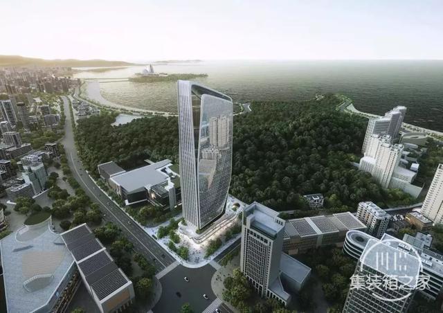 最新!2020珠海大型商业一览出炉 这些商场即将开业!-23.jpg