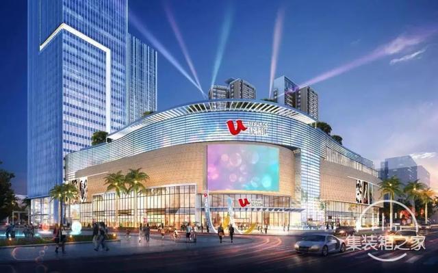 最新!2020珠海大型商业一览出炉 这些商场即将开业!-26.jpg