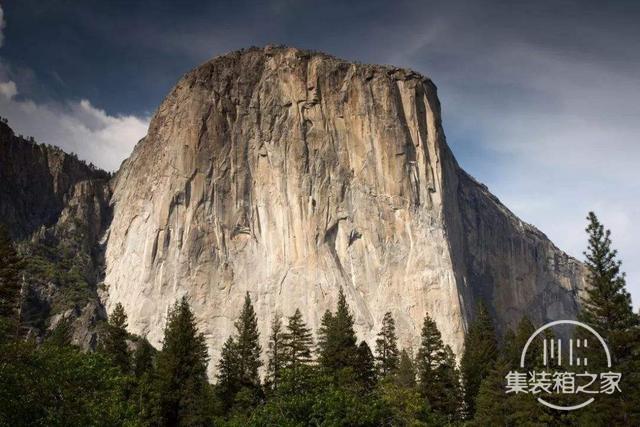 《徒手攀岩》: 恐惧无大小,征服靠自己-2.jpg