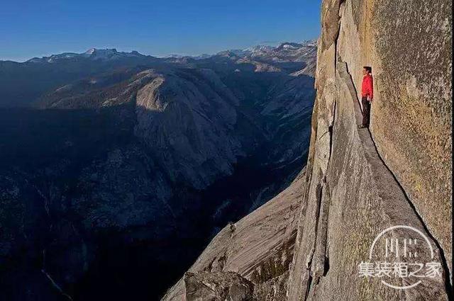 《徒手攀岩》: 恐惧无大小,征服靠自己-5.jpg