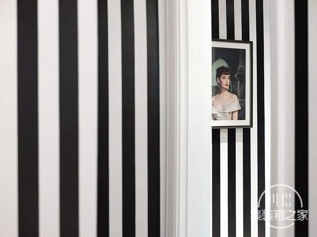4套轻奢主题样板房设计,尽显时尚潮流范-8.jpg