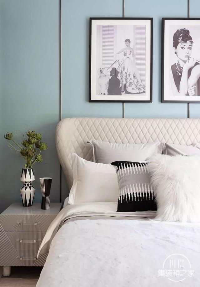4套轻奢主题样板房设计,尽显时尚潮流范-11.jpg