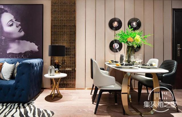 4套轻奢主题样板房设计,尽显时尚潮流范-31.jpg