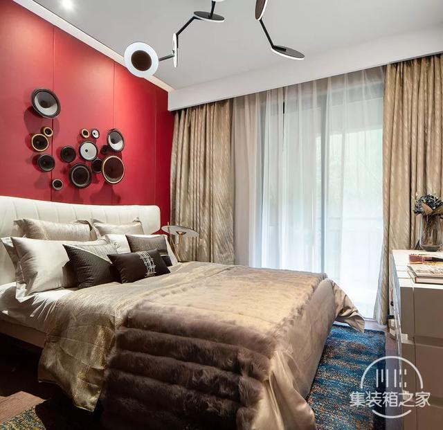 4套轻奢主题样板房设计,尽显时尚潮流范-36.jpg