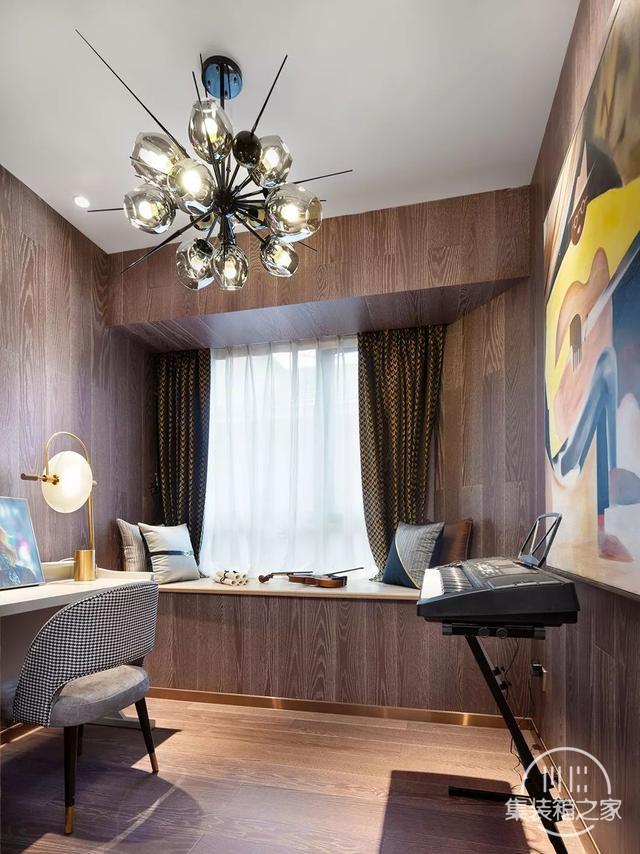 4套轻奢主题样板房设计,尽显时尚潮流范-39.jpg