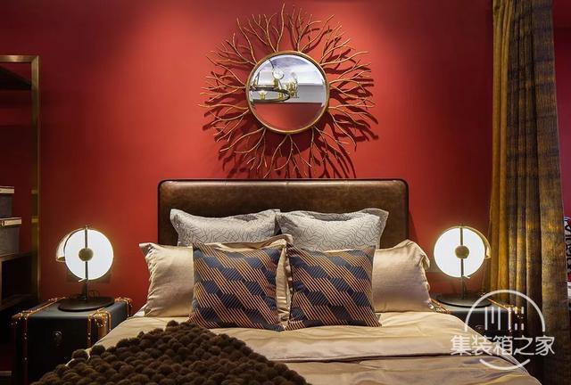4套轻奢主题样板房设计,尽显时尚潮流范-49.jpg