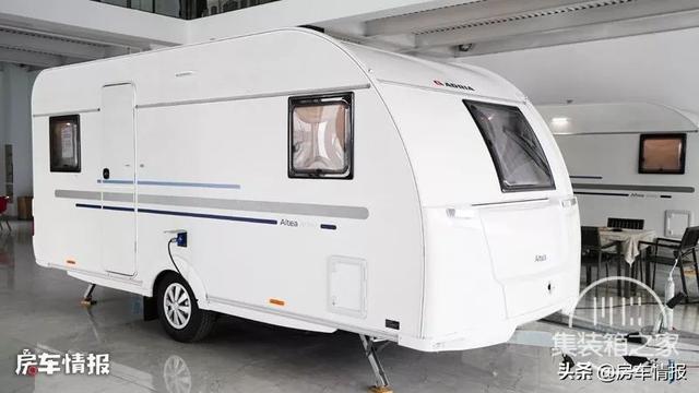 25.8万元起售,这款进口房车一室一厅能住4口,面积达到10.1平米-1.jpg