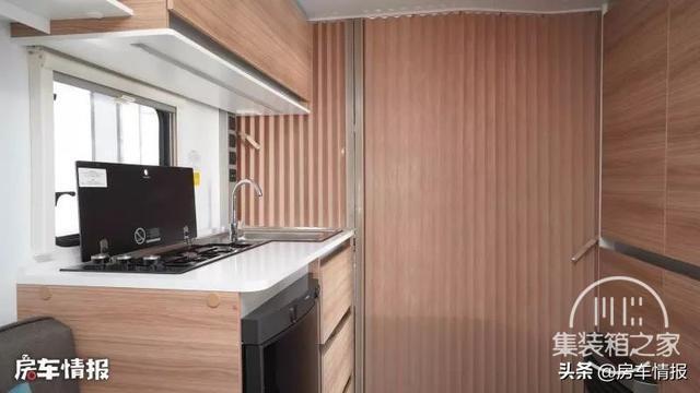 25.8万元起售,这款进口房车一室一厅能住4口,面积达到10.1平米-12.jpg