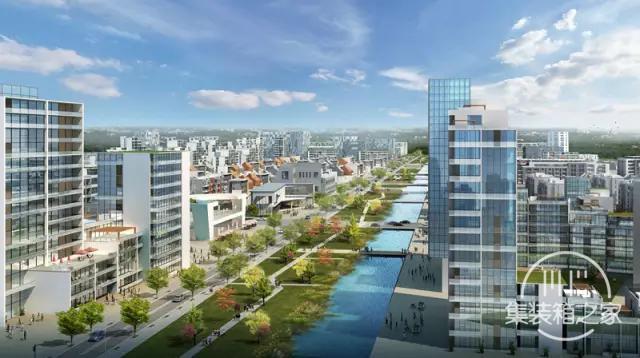 好消息!未来,上海这个区的人将富得流油-4.jpg